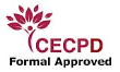 CECPD Formal Approved